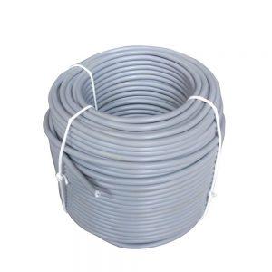 Cablu CYY-F 4X4mm