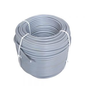 Cablu CYY-F 4X6mm