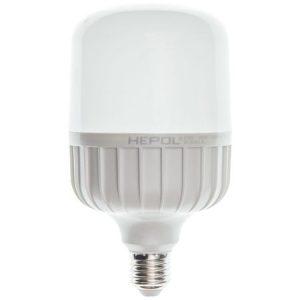 Bec LED T100 30W E27 3000K