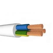Cablu MYYM 3X6mm