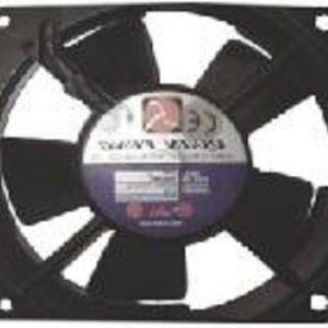 Ventilator simplu 120x120mmx38mm