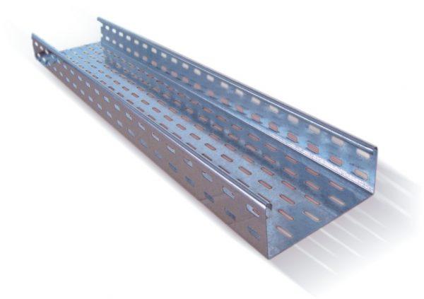 JGHEAB METALIC 150x85