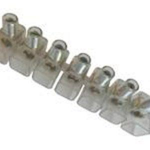 CONECTORI TERMINALI FREDER2,5mm