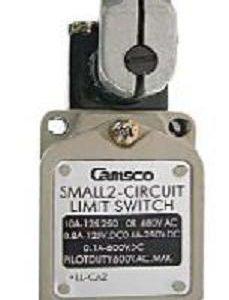 Limitatori 10A LXK3-20S/T
