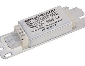 Balast B2 1x36W Electrostart