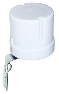 Senzor cu Fotocelula de mare putere (15Amp)