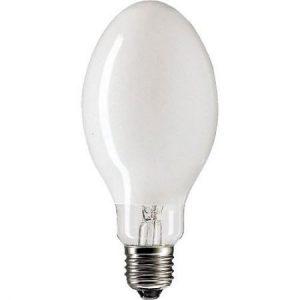 LAMPA (BEC) VAPORI MERCUR CU AUTOAPRINDERE 250W E40