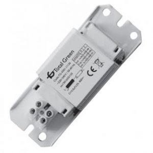 DROSER(BALAST) ELECTROMAGNETIC 36W