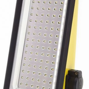 PROIECTOR OPUS MINI LED ROHRLUX 30W,24V,IP65