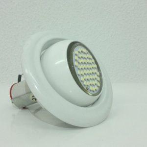 SPOT INCASTRABIL MOBIL E 14 BEC CU LED INCLUS